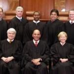 2009 Arbitration Case Law: Texas Supreme Court