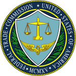 FTC Issues Report on Debt Collection Litigation and Arbitration
