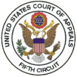 Fifth Circuit Rules Courts Lack Inherent Authority to Impose Sanctions for Arbitral Conduct