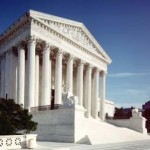 U.S. Supreme Court Decides AT&T Mobility, LLC v. Concepcion