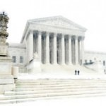 U.S. Supreme Court Denies Cert to Arbitration Case