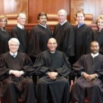 Texas Supreme Court Rules on Interlocutory Appeal of an Arbitration Dispute