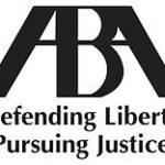 ABA Mediation Video Contest on YouTube | Deadline: February 1, 2012