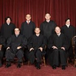 U.S. Supreme Court Decides CompuCredit v. Greenwood