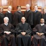 Texas Supreme Court Rules on Selection of Arbitrators