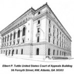 Eleventh Circuit Rules that Delegation Provision is Valid under the Federal Arbitration Act