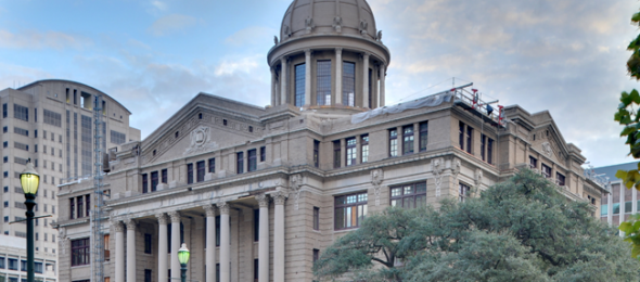 Harris_County_Courthouse_of_1910_Houston_(HDR)