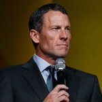 2012 Year-End Highlights | USADA Case against Lance Armstrong
