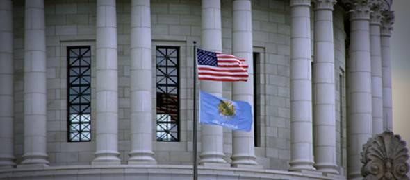 OK flag (1)