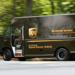 Fifth Circuit Upholds: UPS Union Members Can Bring Title VII Claims in a Federal Judicial Forum