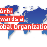 The Chartered Institute for Arbitrators (CIArb) Creates  New Trustee Position for Europe
