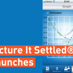 Picture It Settled® Launches Today at LegalTech New York