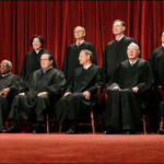 U.S. Supreme Court Grants Certiorari to Yet Another Class Arbitration Case