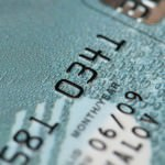 Oral Argument Transcripts Now Available for Amex v. Italian Colors Restaurant