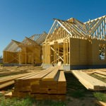 Texas House Considers Bill That Would Prohibit New Home Contracts from Including a Binding Arbitration Clause