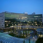 Healthcare Collaboration: The Experience at One Hospital