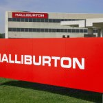 Jones v. Halliburton/KBR: Trial Begins, Not Arbitration