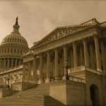 Congress Considers Arbitration Fairness Act of 2013