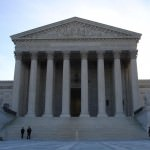 U.S. Supreme Court Declines to Review Two Lawsuits Filed Against Nursing Homes Where Heirs Signed Arbitration Agreements
