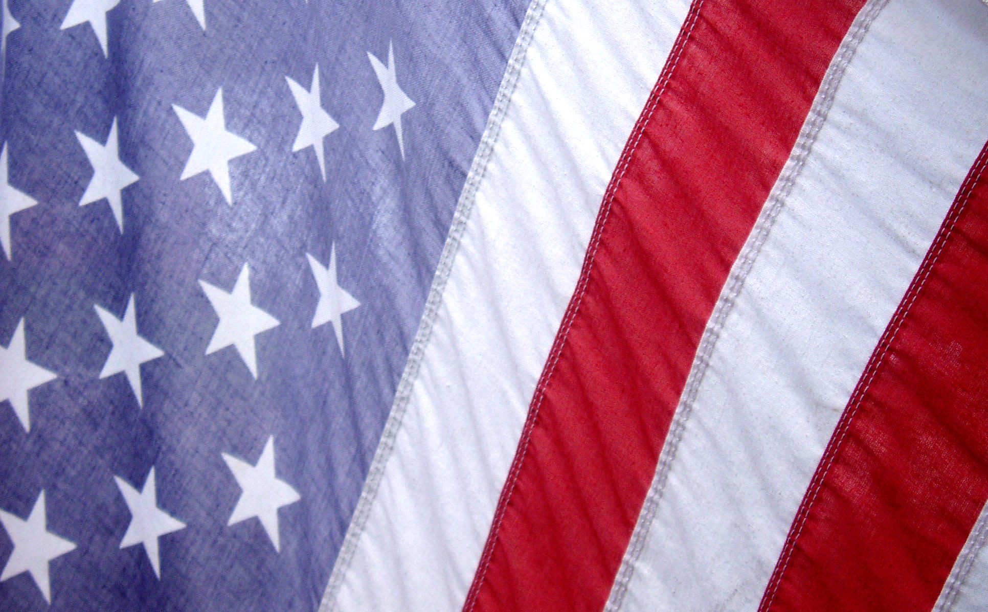 Что такое флаги на форексе