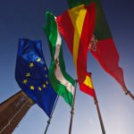 Collective Consumer Arbitration in Spain: A Civil Law Response to U.S.-Style Class Arbitration