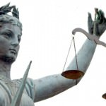 Why is Harmonization of Common Law and Civil Law Procedures Possible in Arbitration but Not Litigation?