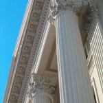 Houston COA Holds Trial Court Inappropriately Modified Arbitrator's Decision Regarding Joint and Several Liability
