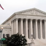 'Sticky' Arbitration Clauses?: The Use of Arbitration Clauses after Concepcion and Amex