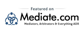 Featured on Mediate.com