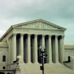 October 2013 Supreme Court Term Begins