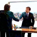 Protecting Confidential Information in Commercial Mediations