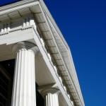 Connecticut Judicial Branch to Expand Court-Sponsored ADR Program