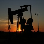 EnergyBuzz: Arbitration for Energy Disputes