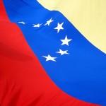 ConocoPhillips Seeks ICC Arbitration Against Venezuelan State Oil Company