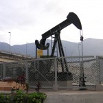Houston-Based Oil Co. Withdraws Request for ICSID Arbitration Against Venezuela