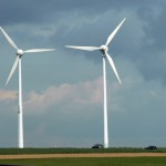 Dallas Court Dismisses Lawsuit Challenging Arbitrator Panel in $2.25 Billion Wind Energy Dispute