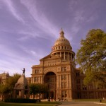 Texas Legislature Considers Measure that Would Require Out-of-Network Emergency Room Providers to Arbitrate Payment Claims