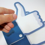 Potential Class Action Privacy Case Against Facebook Heads to Mediation