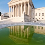 U.S. Supreme Court Denies Certiorari after Texas High Court Overturns $26 Million Arbitral Award