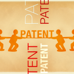 Patent Arbitration: It Still Makes Good Sense
