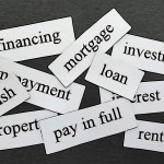 Mandatory Arbitration in Consumer Finance and Investor Contracts