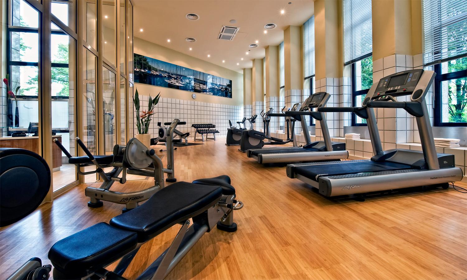 pittsburgh-gym-fitness-cleaning