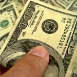 Supreme Court of Texas Asked to Vacate Arbitrator's $3M Legal Fees Award