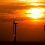 Western District of Texas Refuses to Stay Arbitration Proceedings in Wind Energy Dispute