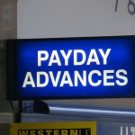 San Antonio COA Holds Payday Lender Did Not Waive Right to Arbitrate When it Filed Criminal Charges Against Customers