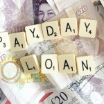 Payday Loan Customers Ask Texas Supreme Court to Consider Individual Arbitration Order