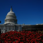 Arbitration Fairness Act of 2017 Introduced in U.S. House and Senate