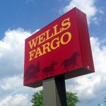 Free-Market Failure: The Wells Fargo Arbitration Clause Example