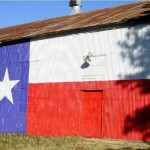 SCOTX Grants Petition for Review of Individual Arbitration Order in Payday Lender Case