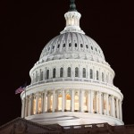 U.S. House Passes Measure to Repeal New CFPB Arbitration Rule